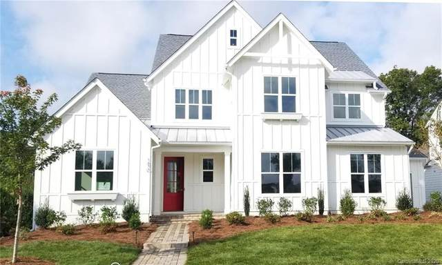 1870 Trotting Circle NW, Concord, NC 28027 (#3625994) :: High Performance Real Estate Advisors