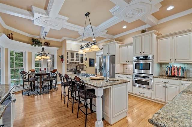5961 Natoma Road, Lake Wylie, SC 29710 (#3626887) :: Stephen Cooley Real Estate Group