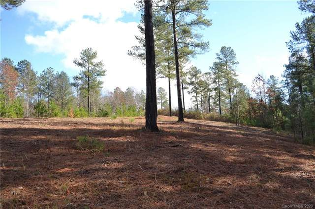 3157 Panoramic Vista Court NE #64, Connelly Springs, NC 28612 (#3627107) :: Mossy Oak Properties Land and Luxury