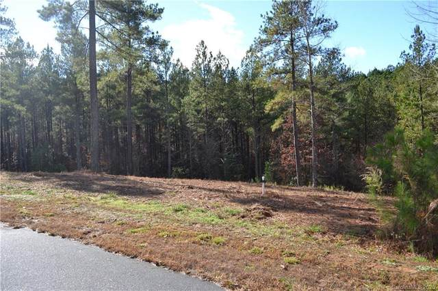 3171 Panoramic Vista Court NE #63, Connelly Springs, NC 28612 (#3627178) :: Mossy Oak Properties Land and Luxury