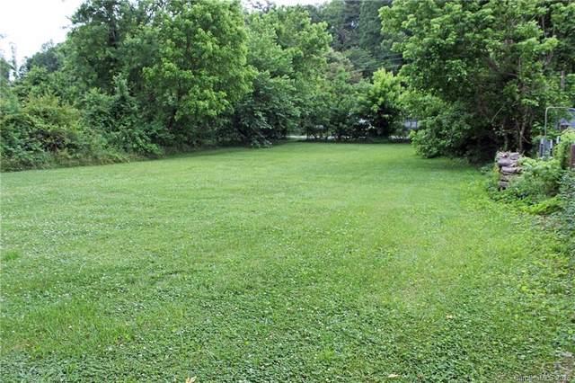 TBD Sommerset Drive #428, Hendersonville, NC 28732 (#3627373) :: Puma & Associates Realty Inc.