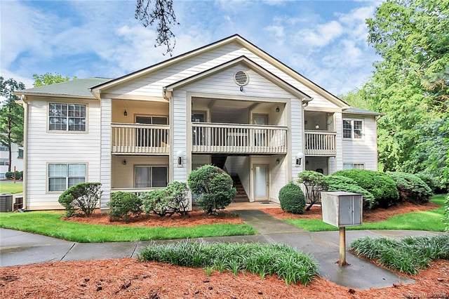 1031 Churchill Downs Court E, Charlotte, NC 28211 (#3627457) :: Robert Greene Real Estate, Inc.