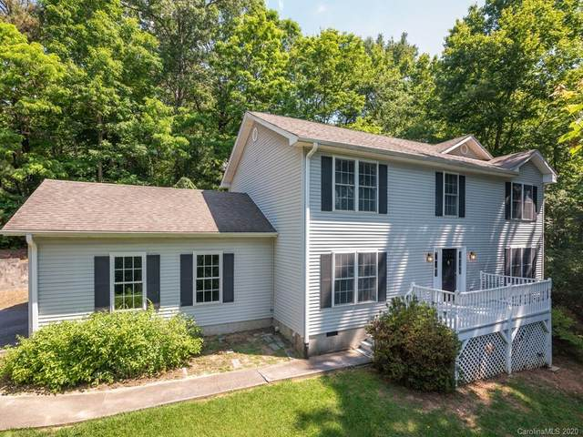232 Weston Road, Arden, NC 28704 (#3628224) :: The Premier Team at RE/MAX Executive Realty