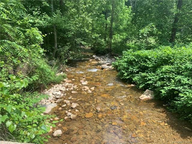 00 Randolph Lane, Green Mountain, NC 28740 (#3628501) :: Stephen Cooley Real Estate Group
