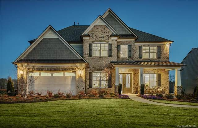 1170 Castle Road #141, Indian Land, SC 29720 (#3628730) :: Robert Greene Real Estate, Inc.