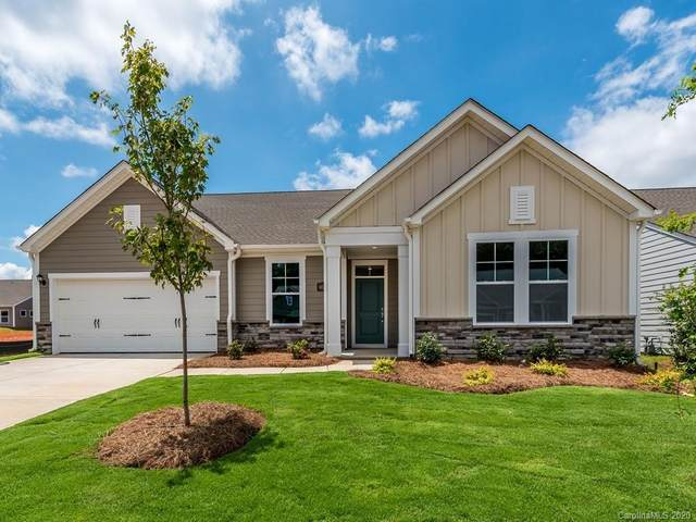 6024 Holland Street, Indian Land, SC 29707 (#3628740) :: Premier Realty NC