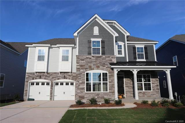 9590 Brevard Court NW, Concord, NC 28027 (#3628845) :: Stephen Cooley Real Estate Group