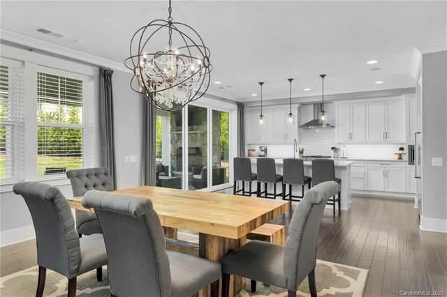 2711 Sandgate Avenue, Waxhaw, NC 28173 (#3629910) :: Robert Greene Real Estate, Inc.