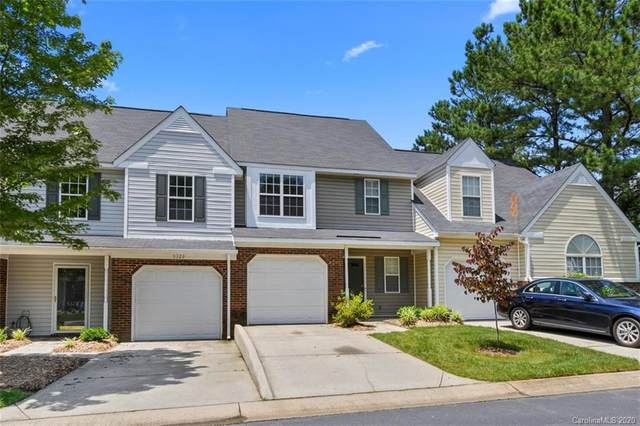9331 Timothy Court, Charlotte, NC 28277 (#3630232) :: Robert Greene Real Estate, Inc.