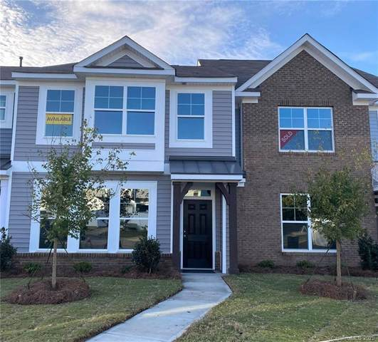 117 Synandra Drive D-Lot 9, Mooresville, NC 28117 (#3631734) :: Homes Charlotte