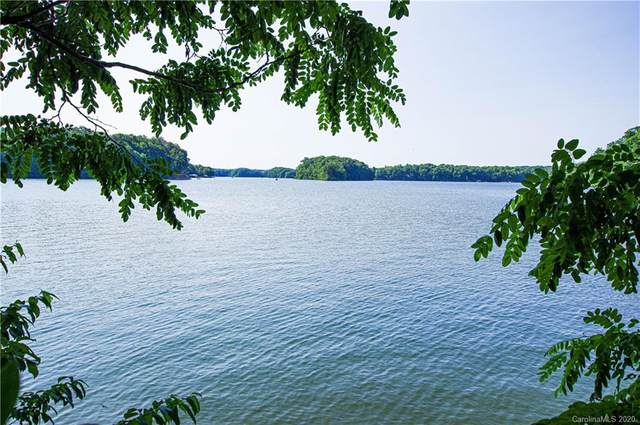 966 Astoria Parkway #2, Catawba, NC 28609 (#3632624) :: Stephen Cooley Real Estate Group