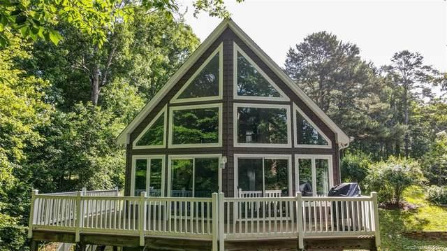 23243 Swift Island Road, Albemarle, NC 28001 (#3632733) :: LePage Johnson Realty Group, LLC