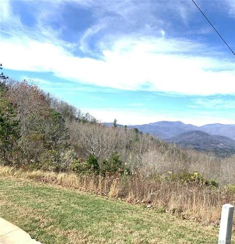 187 Settings Boulevard #237, Black Mountain, NC 28711 (#3633126) :: Carlyle Properties
