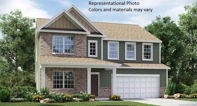 133 Walleye Lane #97, Troutman, NC 28166 (#3633978) :: The Downey Properties Team at NextHome Paramount
