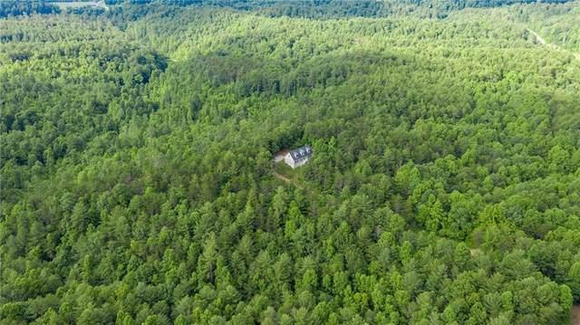 5453 Lehi Lane, Collettsville, NC 28611 (#3635046) :: Robert Greene Real Estate, Inc.