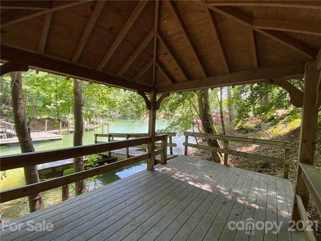 1277 Northview Drive #29, Morganton, NC 28655 (#3635253) :: Mossy Oak Properties Land and Luxury