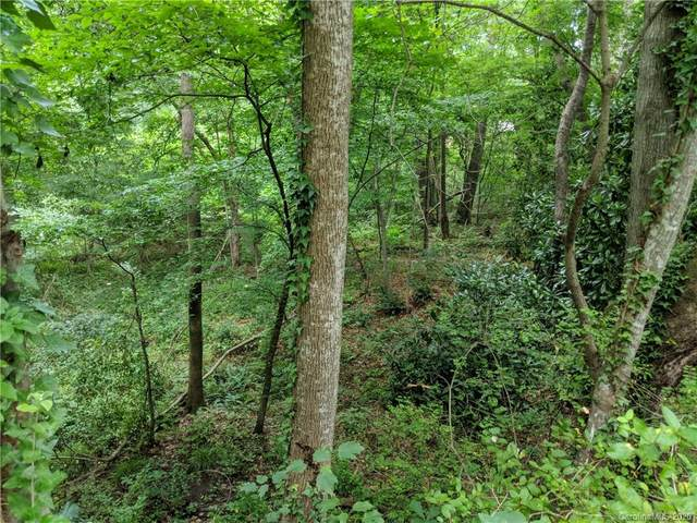 5 Harmony Drive #5, Statesville, NC 28677 (#3635525) :: Mossy Oak Properties Land and Luxury