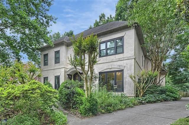 9408 Sardis Glen Drive, Matthews, NC 28105 (#3635676) :: Stephen Cooley Real Estate Group