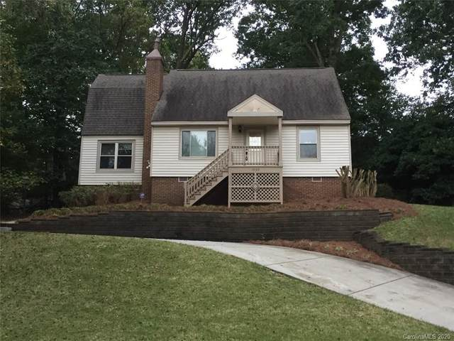 10105 Wedge Court, Charlotte, NC 28277 (#3637539) :: Charlotte Home Experts