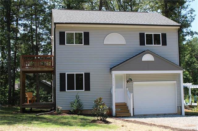 7716 Red Robin Trail, Denver, NC 28037 (#3637641) :: Robert Greene Real Estate, Inc.