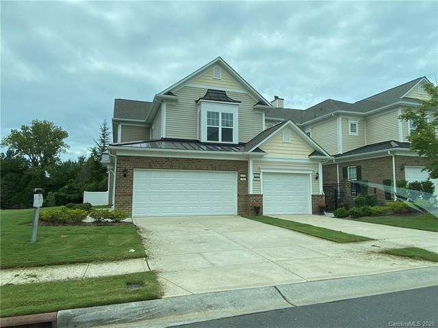 44409 Oriole Drive #200, Indian Land, SC 29707 (#3638860) :: Charlotte Home Experts