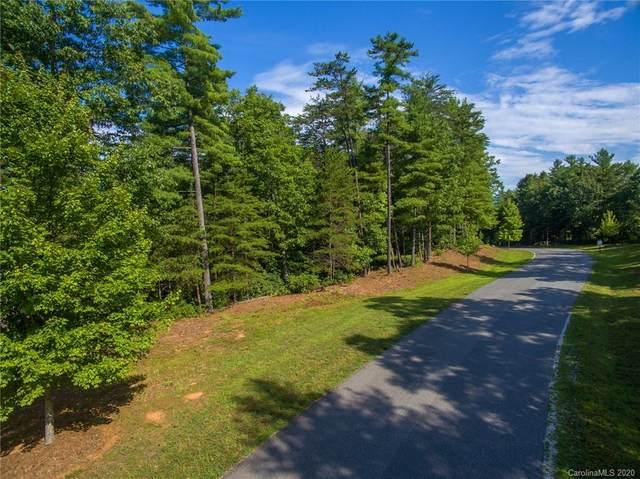 99999 Beacon Ridge, Nebo, NC 28761 (#3639191) :: Scarlett Property Group