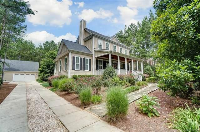 1139 Iyeye Street, Rock Hill, SC 29730 (#3639400) :: Scarlett Property Group