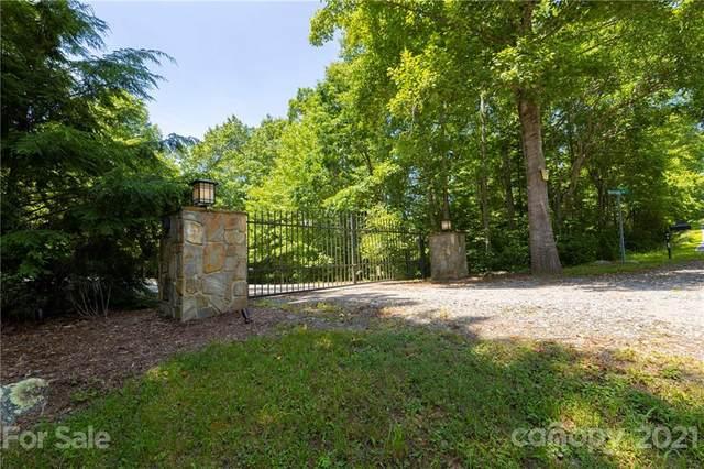 TBD Rabbit Hop Road 16,17, Spruce Pine, NC 28777 (#3639404) :: Mossy Oak Properties Land and Luxury