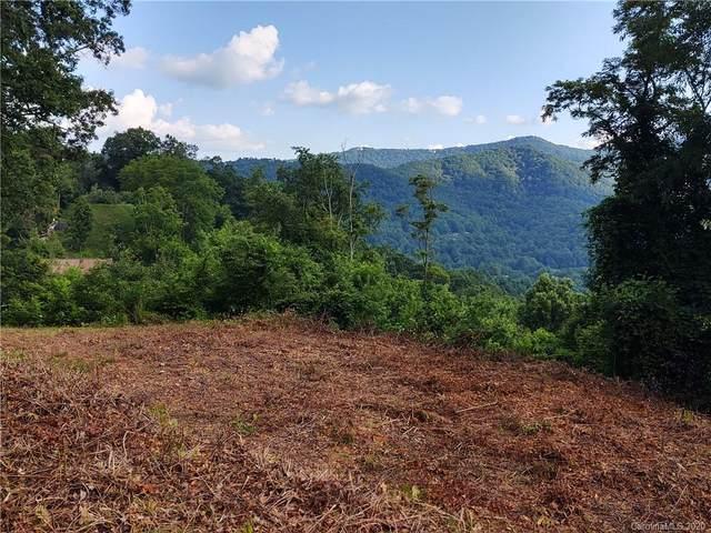 00 Prestige Point #28, Waynesville, NC 28785 (#3639902) :: Mossy Oak Properties Land and Luxury