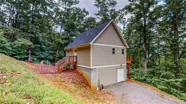 57 Mackenzie Way, Swannanoa, NC 28778 (#3639979) :: SearchCharlotte.com
