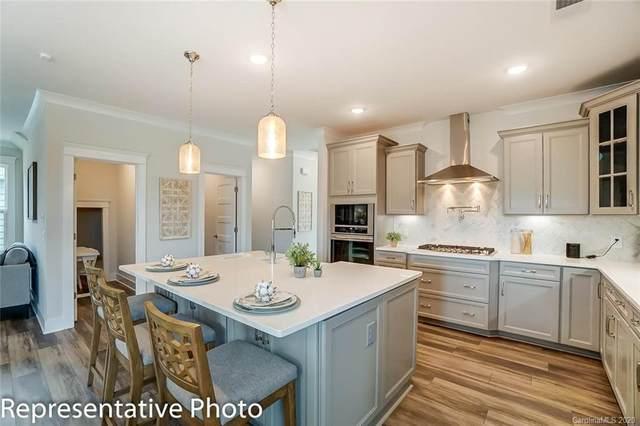 639 R L Stowe Road Lot 93, Belmont, NC 28012 (#3641973) :: Johnson Property Group - Keller Williams