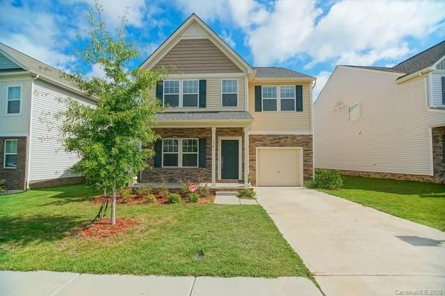 336 Bellingrath Boulevard, Rock Hill, SC 29730 (#3642020) :: Robert Greene Real Estate, Inc.