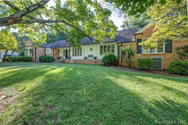 2637 Armstrong Circle, Gastonia, NC 28052 (#3644728) :: Stephen Cooley Real Estate Group