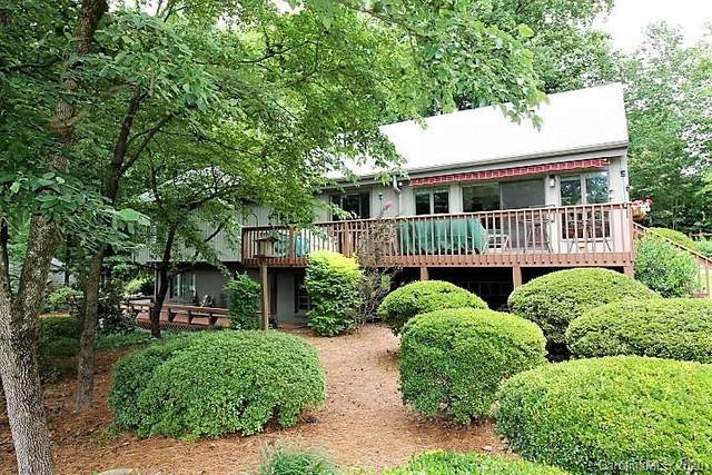 100 Fairway Ridge, Lake Wylie, SC 29710 (#3644991) :: Stephen Cooley Real Estate Group