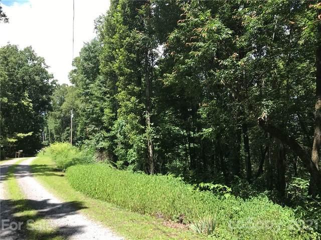 Lot #13 Smokey Ridge Loop, Waynesville, NC 28786 (#3645006) :: Bigach2Follow with Keller Williams Realty