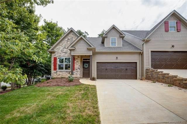 3004 Village Ridge Drive, Gastonia, NC 28056 (#3645092) :: Carlyle Properties