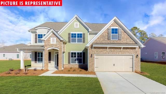 6026 Willow Pin Lane, Huntersville, NC 28078 (#3645677) :: High Performance Real Estate Advisors