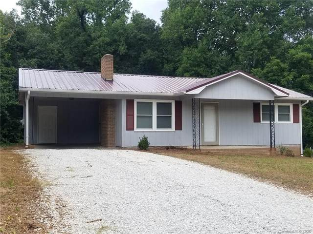 4204 Homeplace Drive, Shelby, NC 28152 (#3646199) :: Rinehart Realty