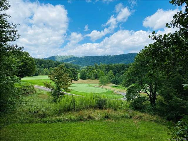 616 Walnut Valley Parkway, Arden, NC 28704 (#3646351) :: Caulder Realty and Land Co.