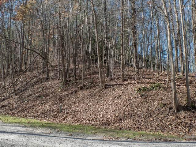 12 Hilltop View Drive, Fletcher, NC 28732 (MLS #3646979) :: RE/MAX Journey
