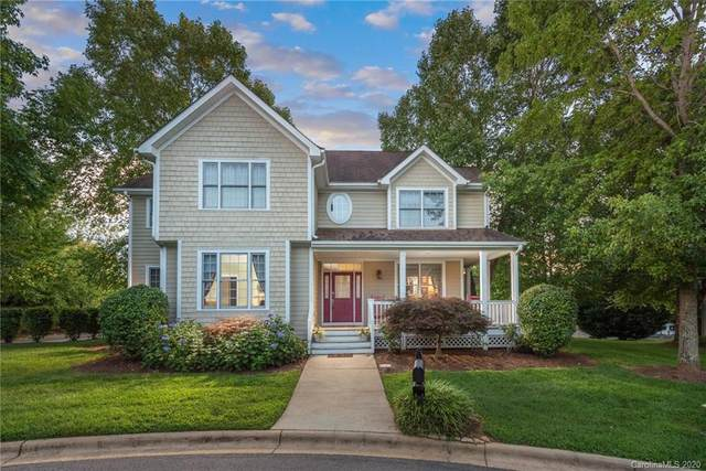 1704 W Olmsted Circle, Asheville, NC 28803 (#3647035) :: Puma & Associates Realty Inc.
