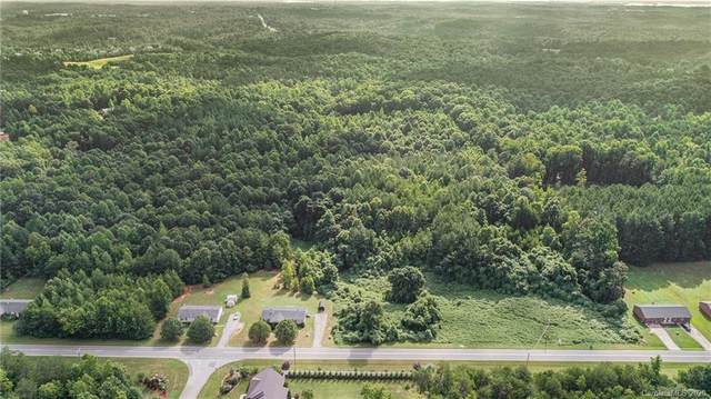Lot 2 Beth Haven Church Road, Denver, NC 28037 (#3647136) :: Carlyle Properties