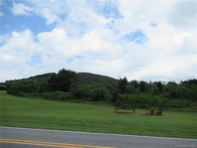 4772 East Maiden Road, Maiden, NC 28650 (#3647623) :: LePage Johnson Realty Group, LLC