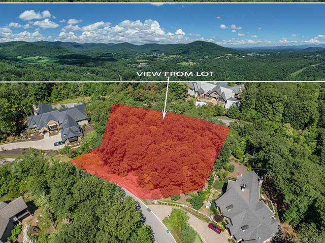 22 Split Rock Trail, Arden, NC 28704 (#3647650) :: Rowena Patton's All-Star Powerhouse