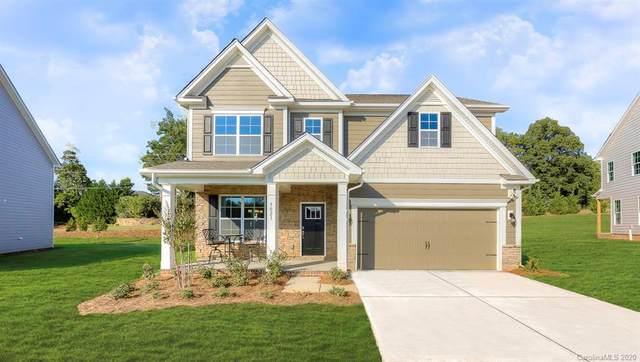 1012 Arbury Way, Waxhaw, NC 28173 (#3647882) :: Robert Greene Real Estate, Inc.