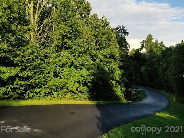 1904 Bay Laurel Lane, Hendersonville, NC 28791 (#3648529) :: Premier Realty NC