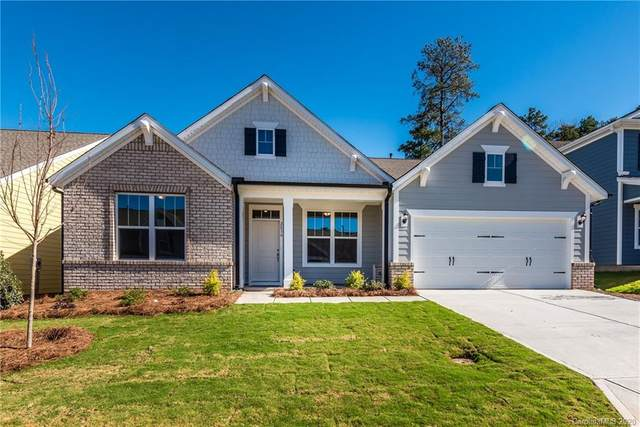 2836 Westshore Place, Denver, NC 28037 (#3648589) :: Stephen Cooley Real Estate Group