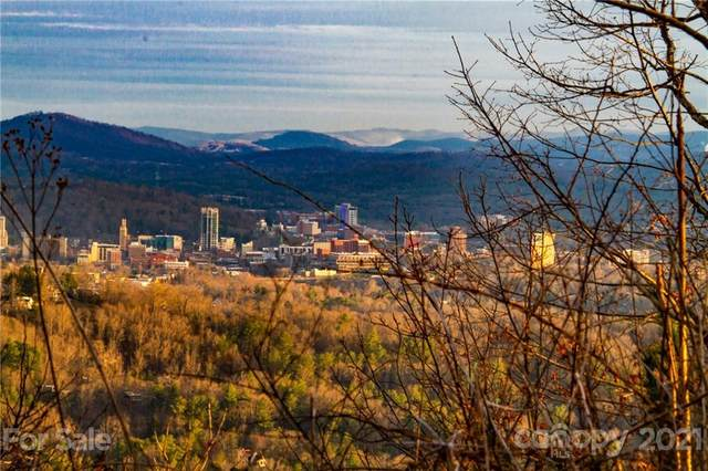 107 Summit Tower Circle #242, Asheville, NC 28804 (#3649406) :: Carolina Real Estate Experts
