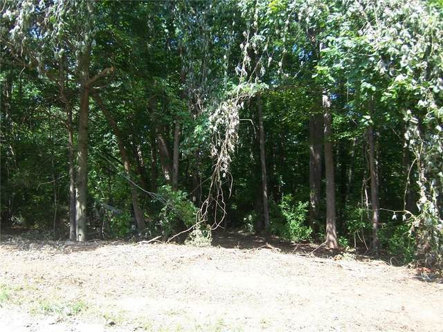 400 Williamsfield Drive, Shelby, NC 28150 (#3650706) :: Mossy Oak Properties Land and Luxury