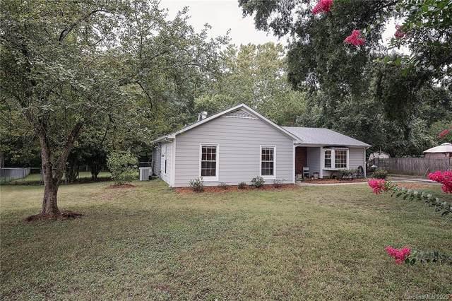10917 Flat Iron Road, Charlotte, NC 28226 (#3651597) :: DK Professionals Realty Lake Lure Inc.